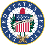 Seal_of_the_United_States_Senate.svg