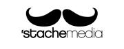 stache-media-logo-2