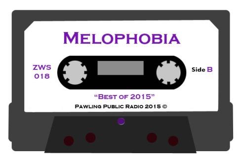 MELOPHOBIA018Bestof2015