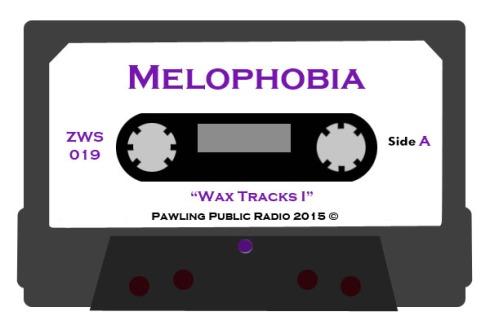 MELOPHOBIA019WaxTracksI