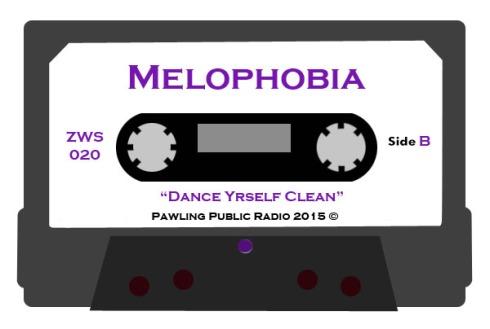 MELOPHOBIA020DanceYrselfClean