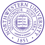 Northwestern_University_Seal.svg.png