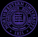 Northwestern_University_Seal.svg.png