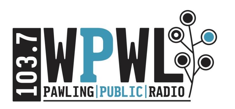 PPR_logo-1-1024x480