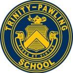TrinityPawlingLogo.jpg